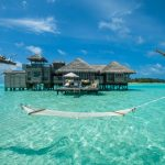 maldives islandpic