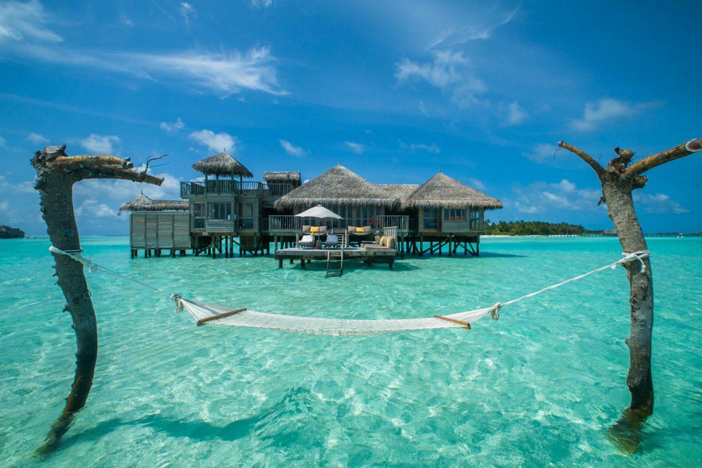 maldives islandpic