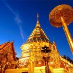 Chiang Mai pic new